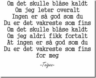 norske datingsider gratis erotiske tekster